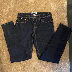 17/21 Women's Jeans, Size 10